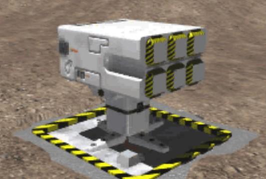 File:TD SAM site render.jpg