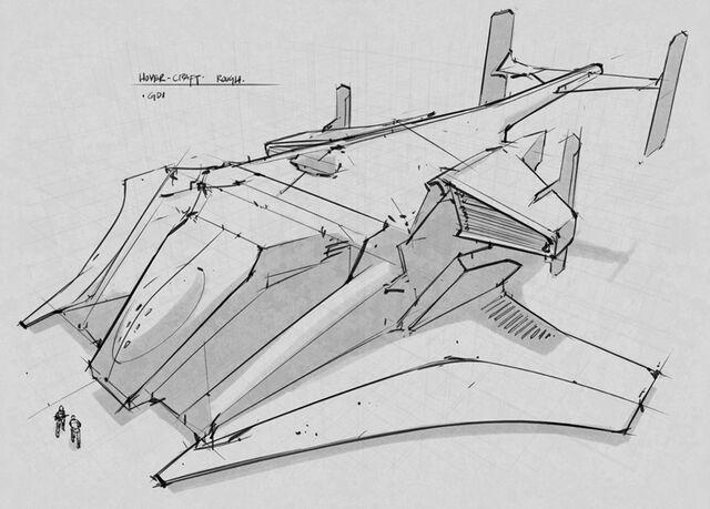 File:CNCTW Hovercraft Concept Art 7.jpg