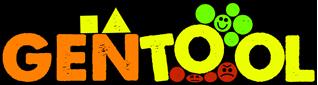 File:GenTool Logo.png
