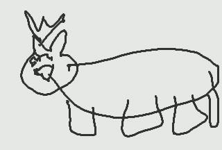 File:Princess Pony CatHeads.JPG