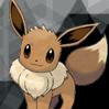 Eevee (Pokemon).png