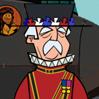Bonus - London Tower Guard (Total Drama World Tour).png