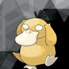 Psyduck (Pokemon).png