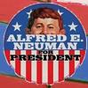 Bonus - Presidental Bumper Sticker (MAD).png