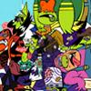 Bonus - Villains (The Powerpuff Girls).png