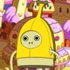 File:Banana Man (Adventure Time).png