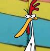 Chicken (MAD).png