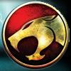 File:Bonus - Thundercat (Thundercats).png