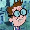 File:Nigel Planter (The Grim Adventures of Billy and Mandy).png