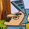Sir Littlechin (New Looney Tunes).png