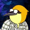 File:John (Regular Show).png