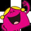 File:Little Miss Chatterbox (The Mr. Men Show).png