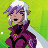 Charmcaster (Ben 10 Omniverse).png