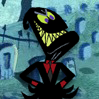 File:Nergal (The Grim Adventures of Billy and Mandy).png