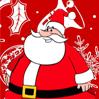 Santa (Johnny Bravo).png