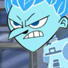 File:Brain Freezer (Johnny Test).png
