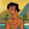 Justin (Total Drama Island).png