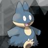 Munchlax (Pokemon).png