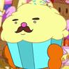 File:Mr. Cupcake (Adventure Time).png