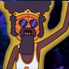 God of Basketball (Regular Show).png