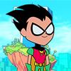 Robin (Teen Titans Go).png