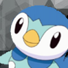 Piplup (Pokemon).png