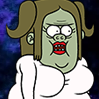 Starla (Regular Show).png