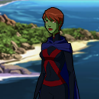 Miss Martian (Young Justice).png