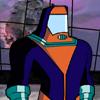 Moltar (Space Ghost Coast to Coast).png