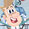 Mayor Shelbourne (Cloudy with a Chance of Meatballs).png