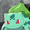Bulbasaur (Pokemon).png