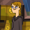 Jo (Total Drama Revenge of the Island).png