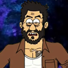 Hector (Regular Show).png