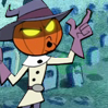 Bonus - Jack (The Grim Adventures of Billy and Mandy).png