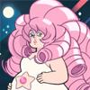 Rose (Steven Universe).png