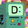 Bonus - BMO (Adventure Time).png