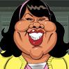 Mercedes Jones (MAD).png