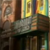 Laundromat (Cartoon Network City).png