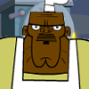 Chef Hatchet (Total Drama All-Stars).png