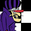 Dastardly (Wacky Races).png