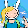 File:Fionna (Adventure Time).png