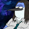 Uncle Steve (Regular Show).png