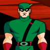 Green Arrow (Batman The Brave and the Bold).png