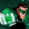 Bonus - Green Lantern (Green Lantern)