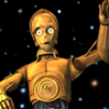 C3PO (Star Wars The Clone Wars).png