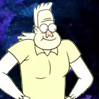 Quips (Regular Show).png