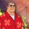 Trailer - Grandpa Max (Ben 10).png