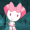 Bonus - Robotgirl (Robotboy).png