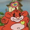Livaspot Rainbow Monkey (Codename Kids Next Door).png