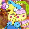 Choose Goose (Adventure Time).png